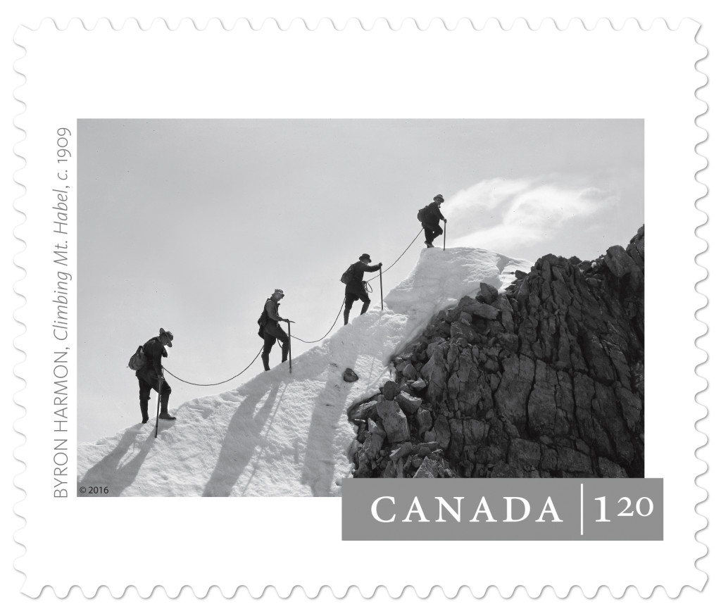 Photography_Harmon_Stamp_400_Percent_Unveiling