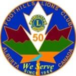 Foothills 50 pin Model (1)