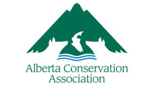 AB Conservation Association