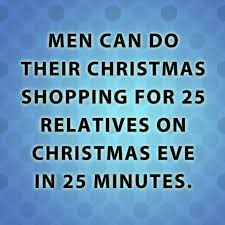 men-christmas