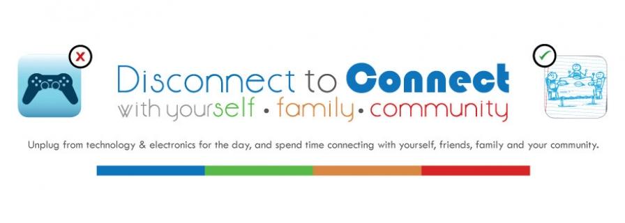Family-Day-Unplugged-Okotoks