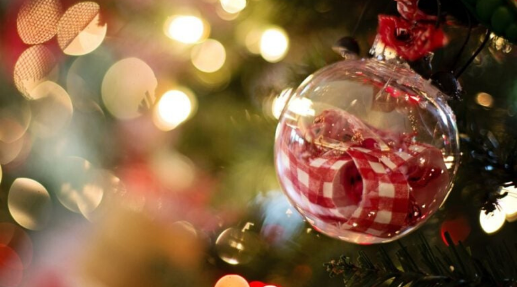 Eco-friendly Gifts to Give this Christmas
