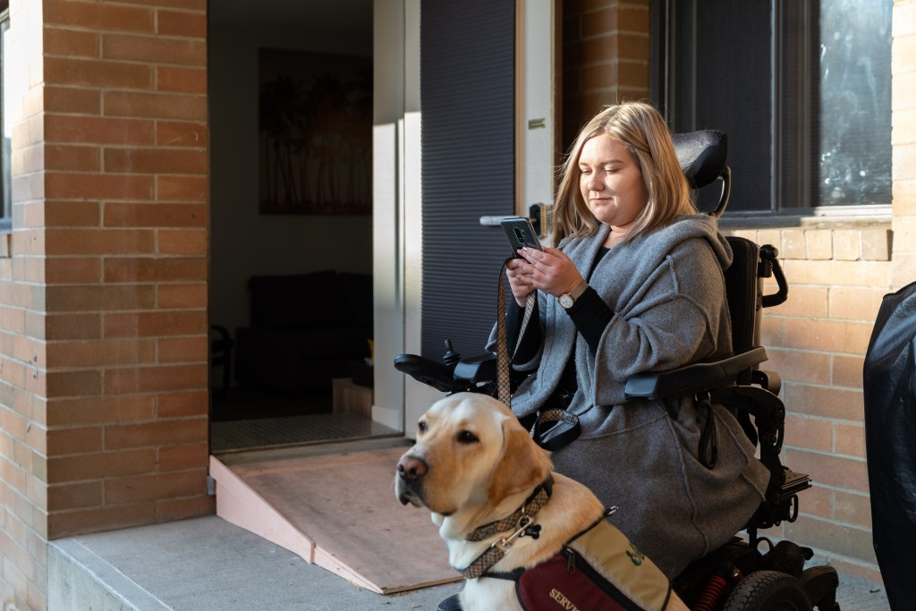 City Of Calgary Announces Launch of Central Dispatch Service for Accessible Taxis