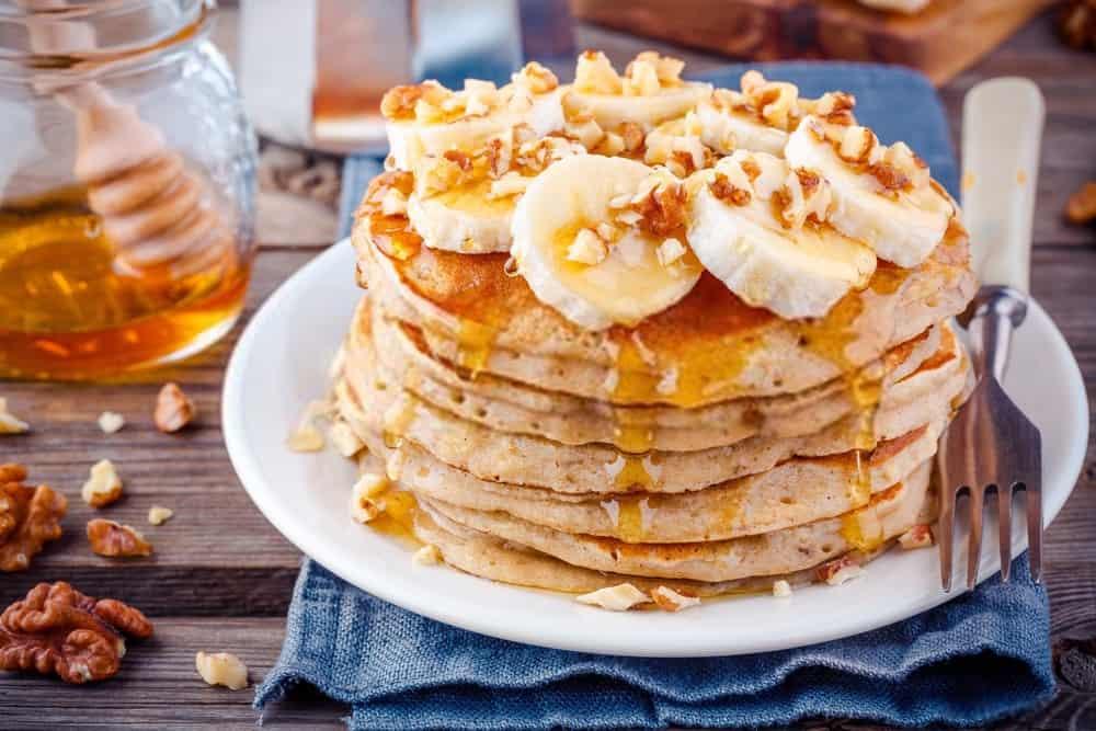 Whole Wheat Banana Pancakes Recipe.jpg