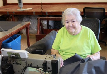 Grandma-Working2-GW