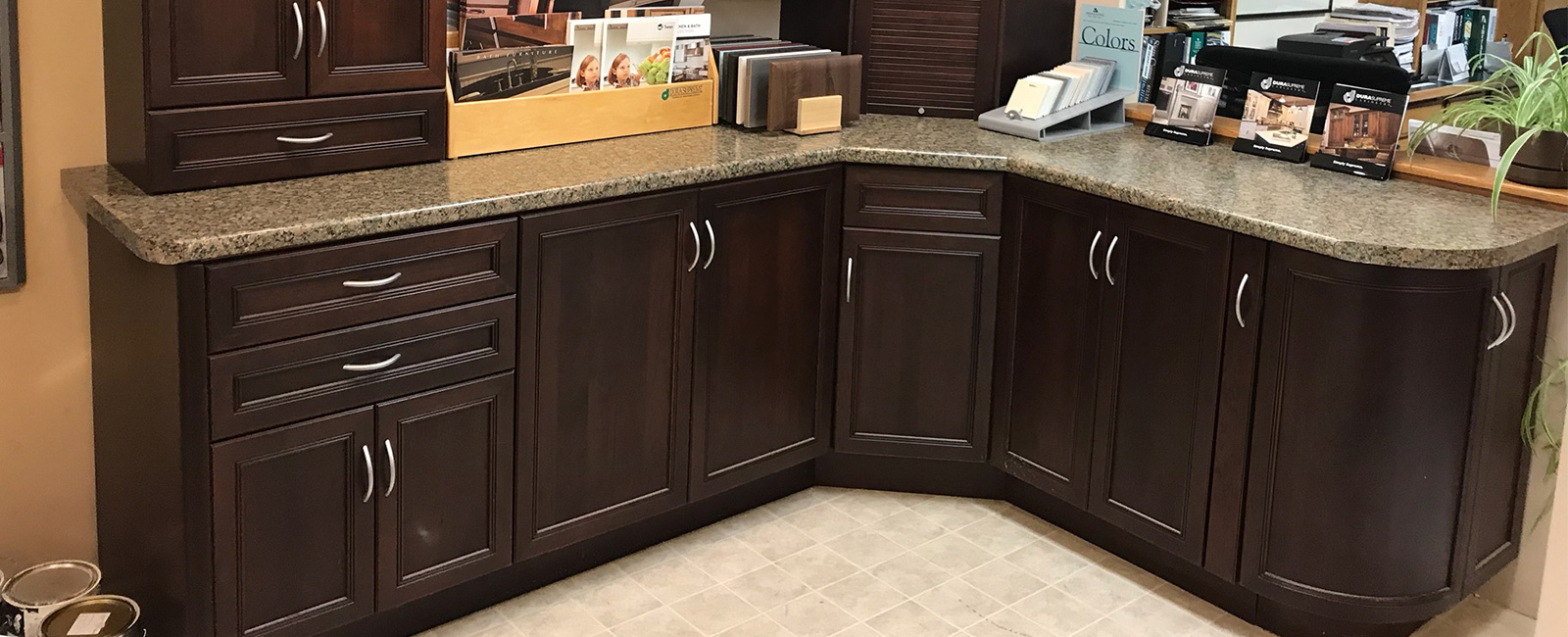 gateway kitchen bath | racine kitchen remodeling, union grove bath