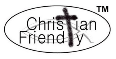 christianfriendly