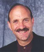 Lou Engele 1
