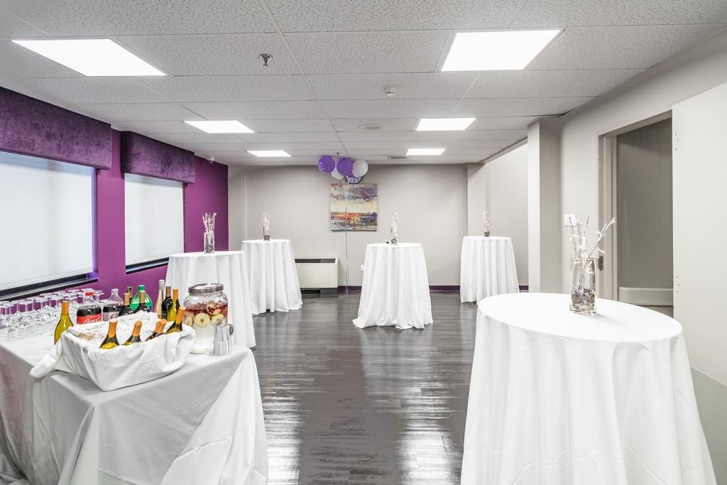 Advanced Dining Room 1 (Copy)