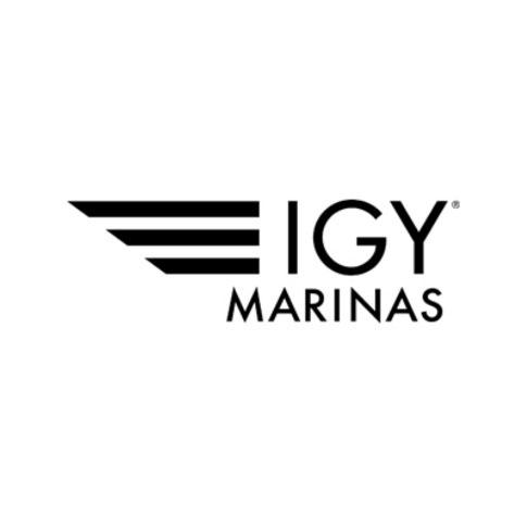 client igy marina