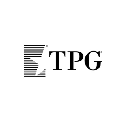 client tpg