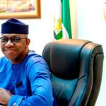 7 MONTHS AFTER, ABIODUN INAUGURATES COMMISSIONERS TOMORROW