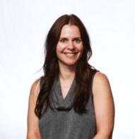 Kimberly-Weidman