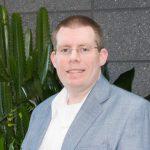 John Wiskowski