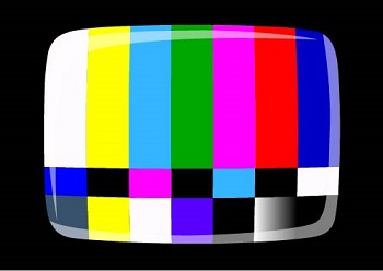 tv-color-bars