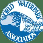 WWA-Logo