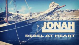Jonah main image