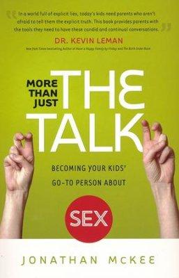 The Talk.jpg