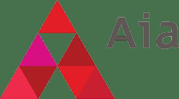 AiA Software Logo