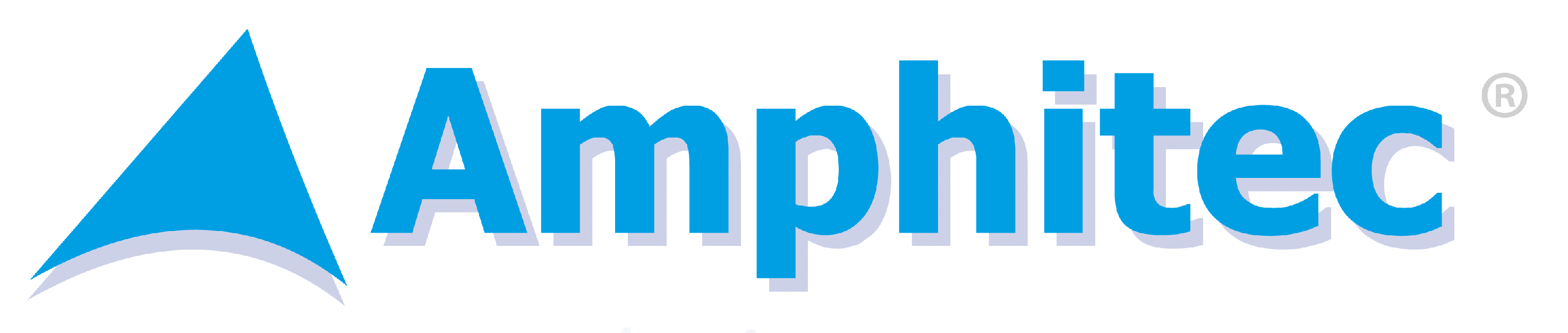 Amphitec Logo Industrie & Machinebouw