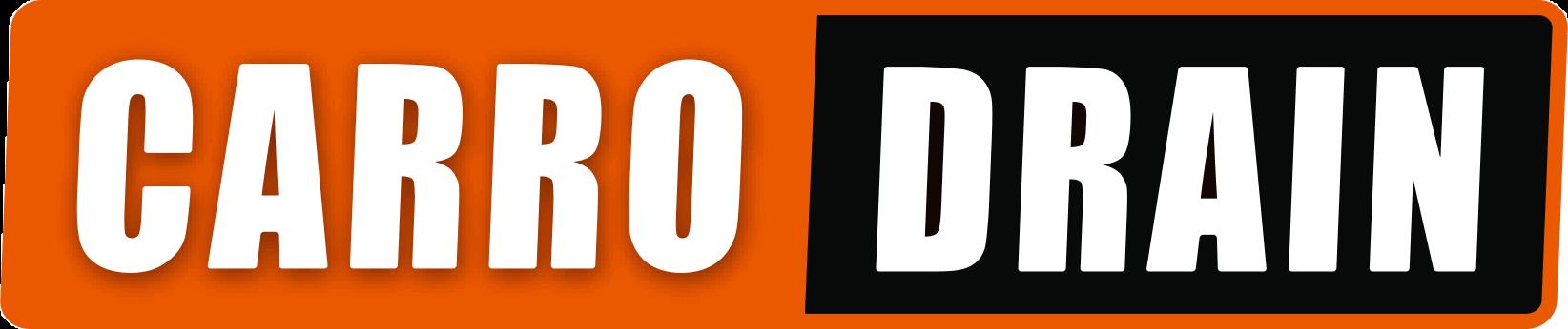 Carrodrain Logo Lifestyle & Consumer Goods