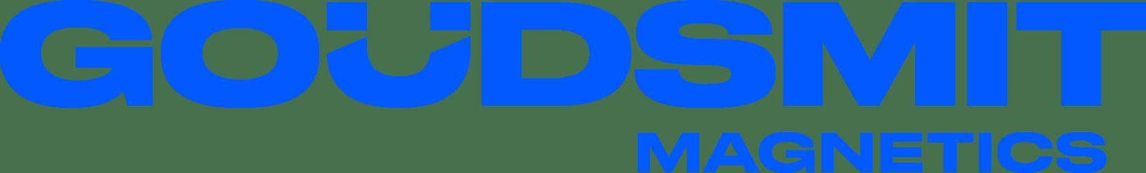 Goudsmit Magnetics Logo