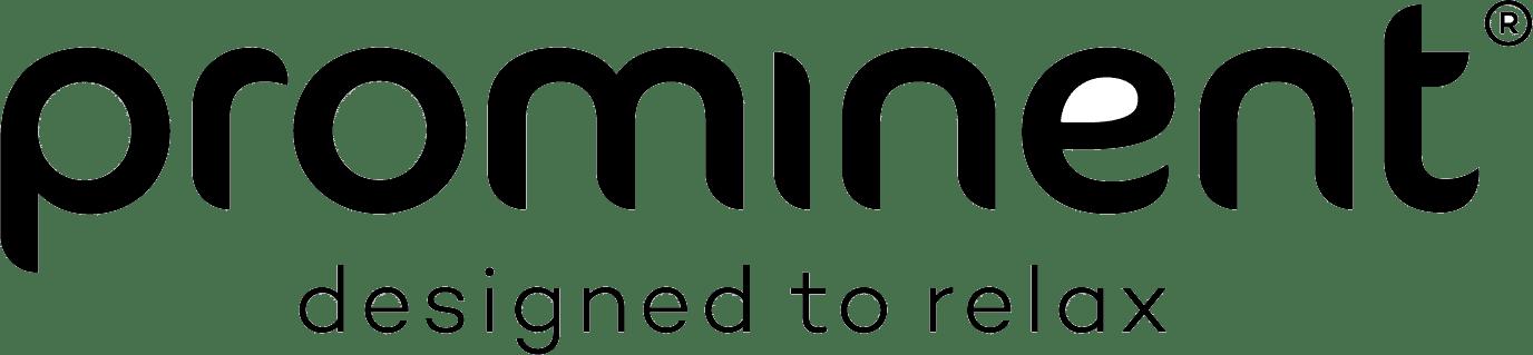 prominent Logo Lifestyle & Consumer Goods