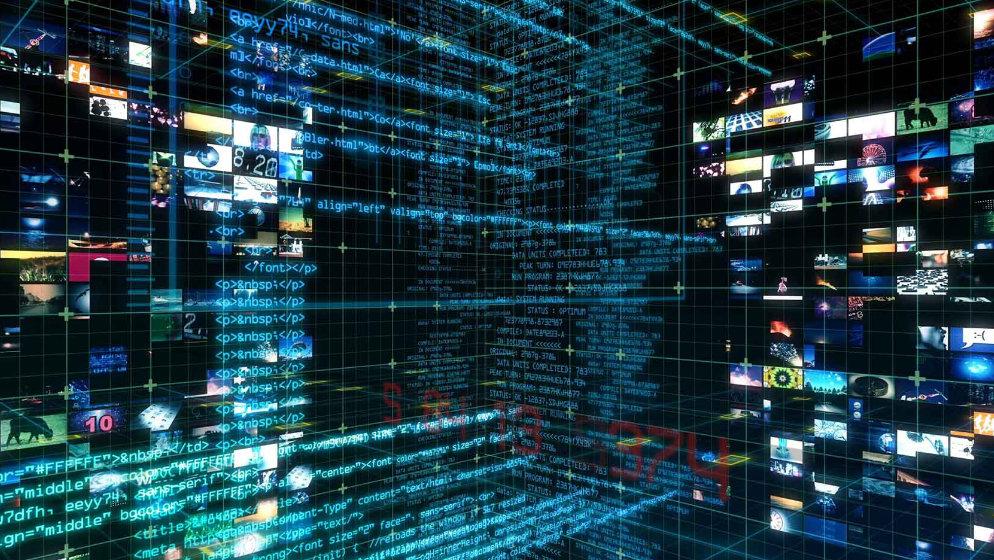 Software data analytics