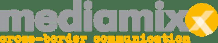 logo_mediamixx_neu-300x59