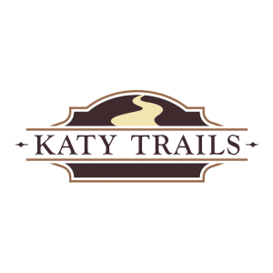 katy-trails
