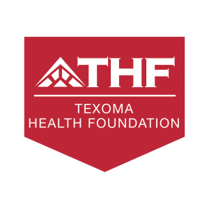 Texoma Health Foundation