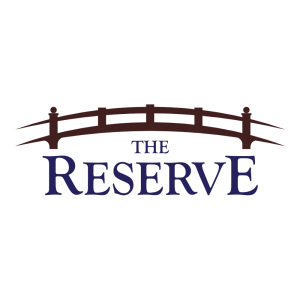 the-reserve