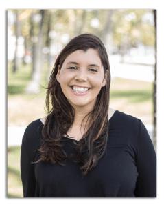 Christine Tellez, MS, RDN, LD
