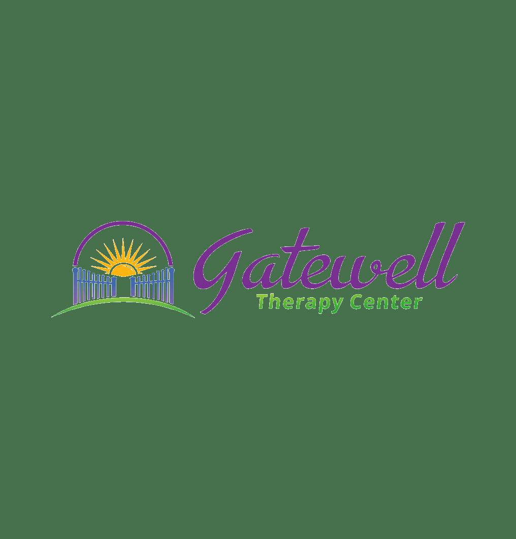 Gatewell Therapy Center | Miami FL