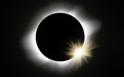 Eclipse, Updates and More