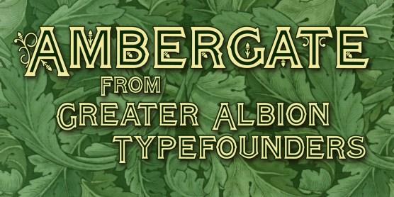 Ambergate_Poster1