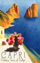 Landsdowne-Commercial_Gallery15