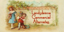 Landsdowne-Commercial_Poster5