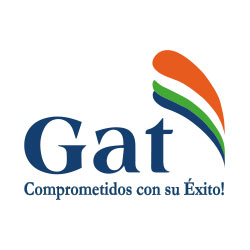 GAT Fertilíquidos