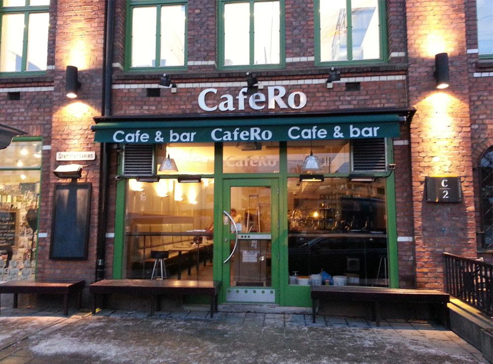 cafe-ro_skilt