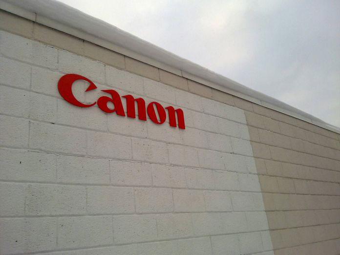 canon_skilt