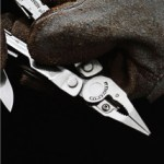 leatherman_front-214×300