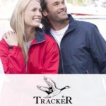 tracker_front-214×300