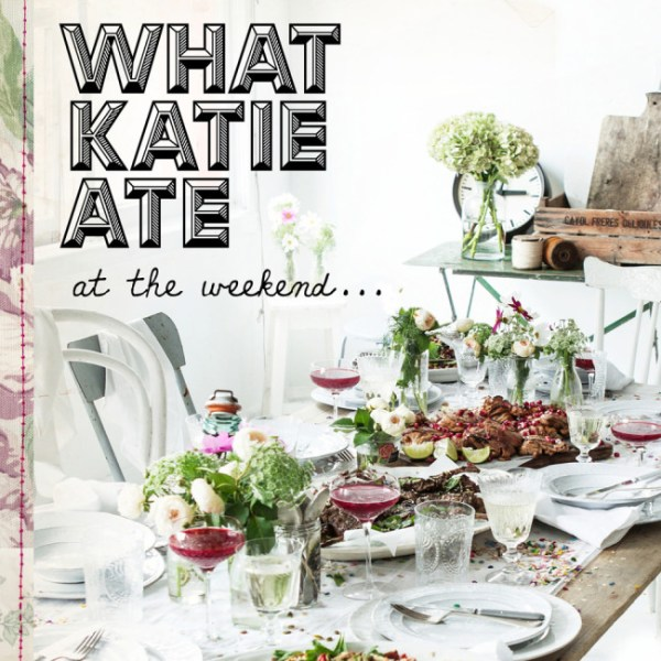 Local Gem Sydney Interview | What Katie Ate