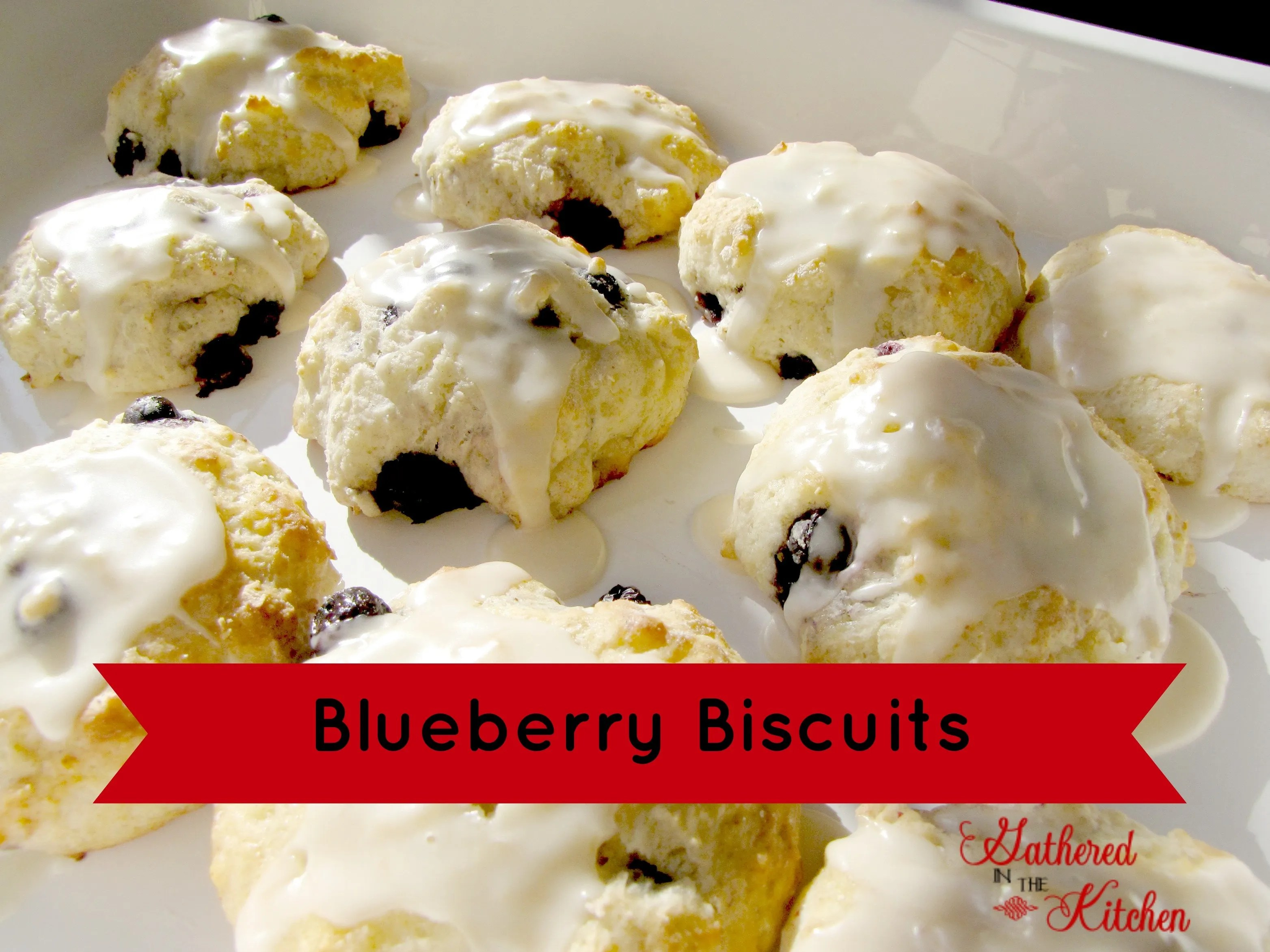 blueberry biscuits2