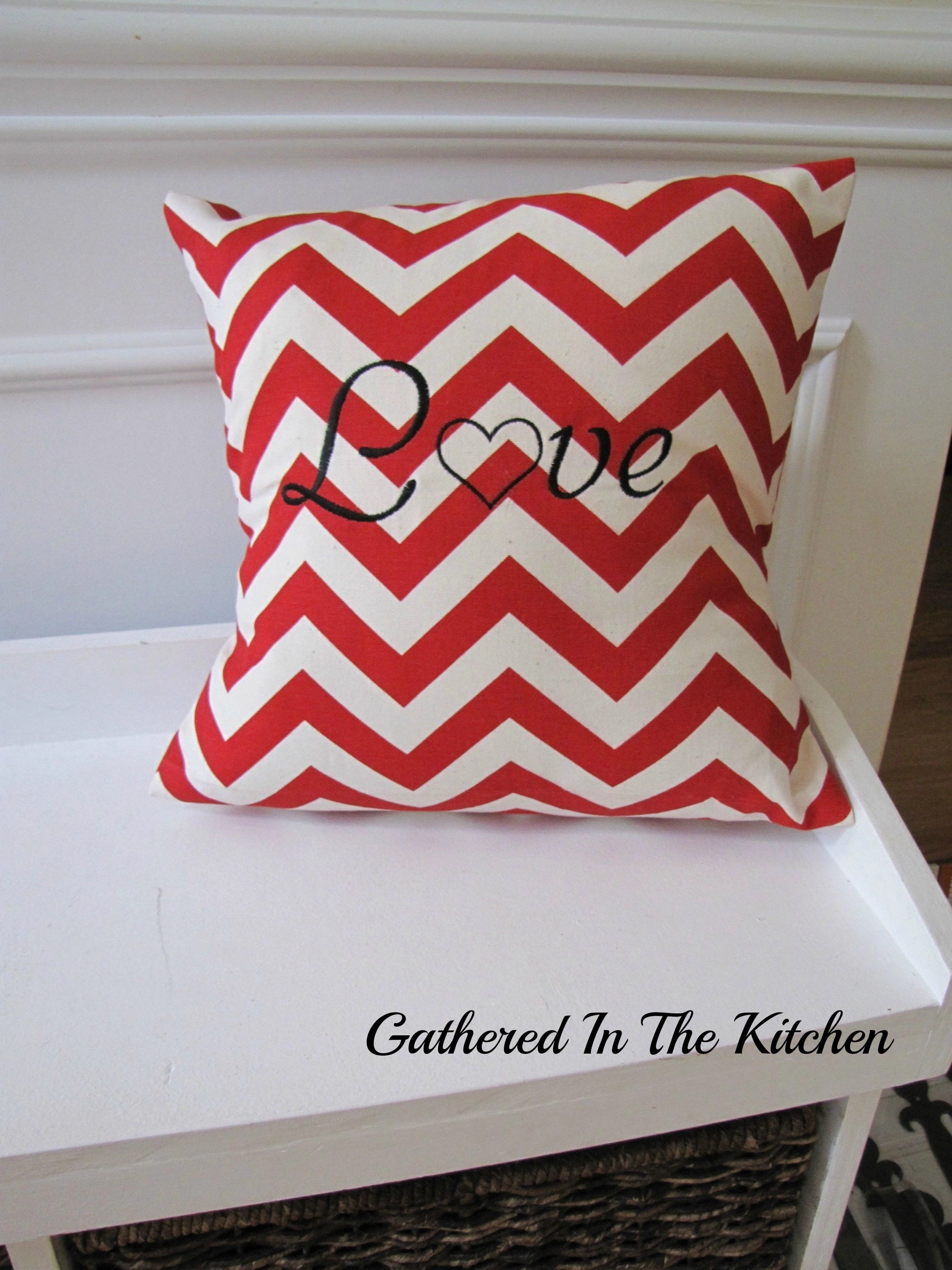 vday pillow1