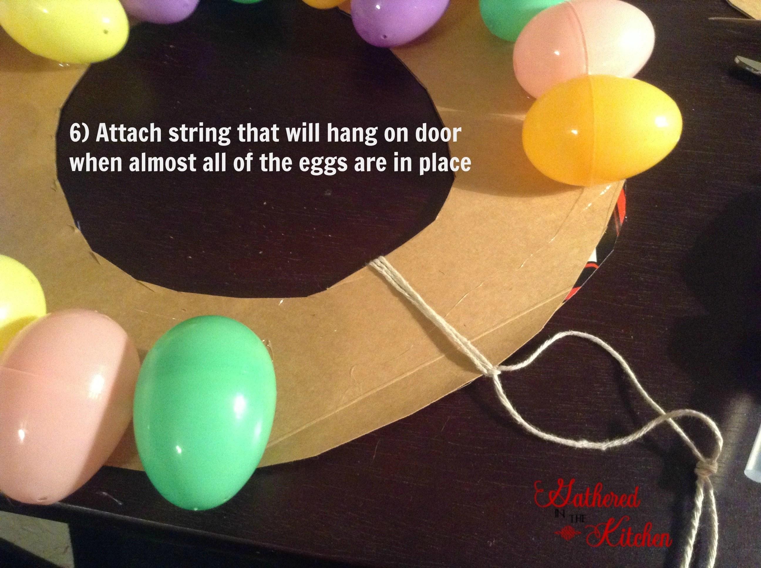 egg wreath6