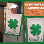 stpatsday flag1.jpg