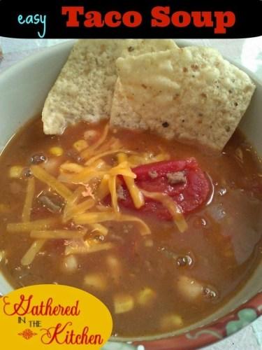taco soup3