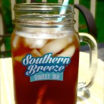 Southern Breeze Sweet Tea Giveaway!!
